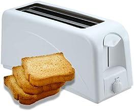 Joya Sandwich Maker 4 Slices, 1200-1300 Watts, 12-033, White