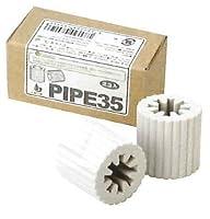 EMセラミック配合 PIPE35 (2個入り)