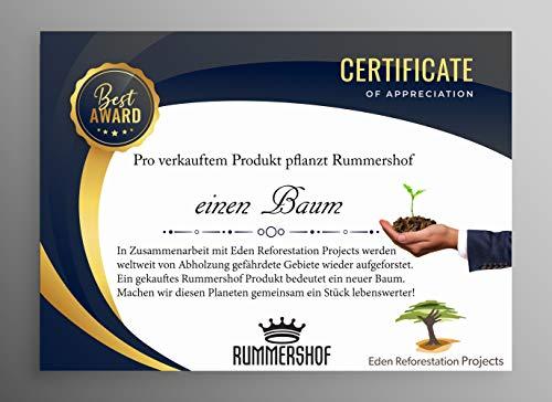 Rummershof ET-A2649