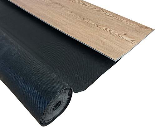 Vinyl-/LVT-/ Designboden Trittschalldämmung