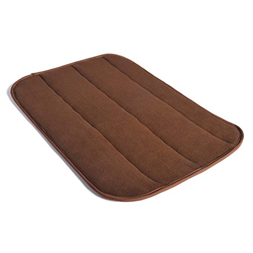 Arf Pets Pet Dog Cat Self - Warming Heating Mat...
