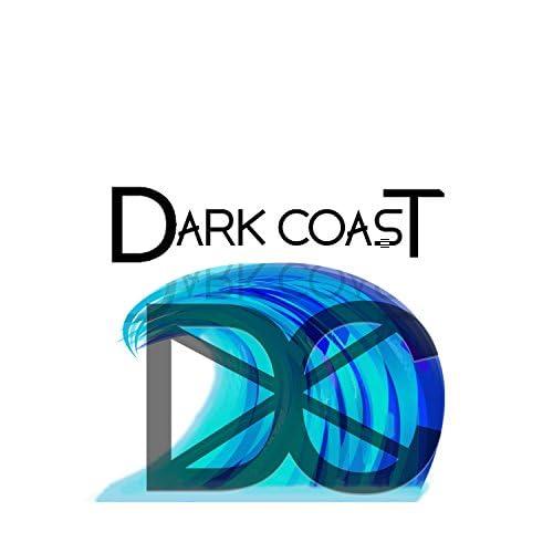 Dark Coast