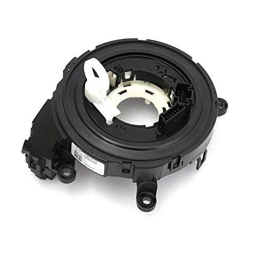 ElektriK Wickelfeder Airbag Lenkwinkelsensor Schleifring Elektrik Airbag Schleifring 61316989557 Neu
