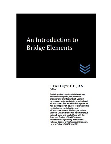 An Introduction to Bridge Elements