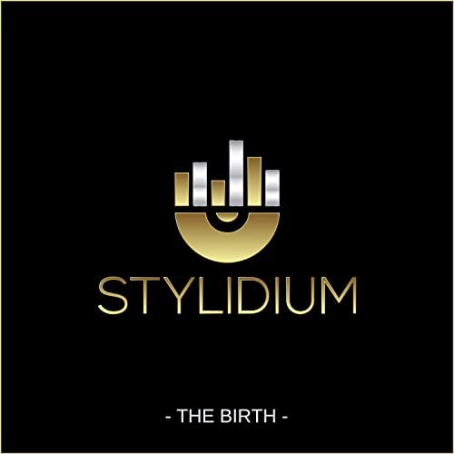 Stylidium