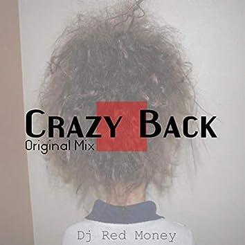 Crazy Back