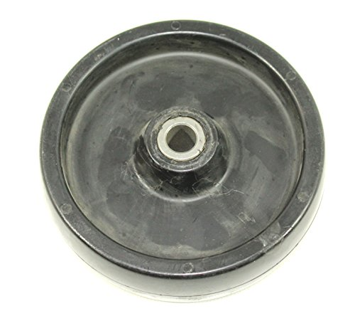 Husqvarna Part Number 532105455 Wheel Gauge