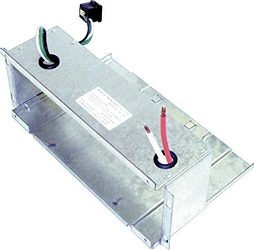 WFCO WF-8955REP 55 Amp DC Converter Replacement Kit