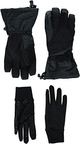 Dakine Damen Handschuh Camino Gloves
