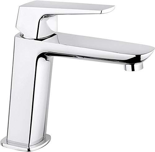 Mamoli Spartaco rubinetto miscelatore lavabo alto