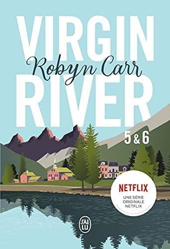 Virgin River, 5 & 6