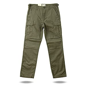 (アヴィレックス) AVIREX FATIGUE PANTS (カーゴパンツ) 6166110 75 M size