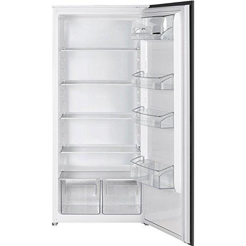 Bianco Siemens KI81RAF30 frigorifero incorporatto capacit/à lorda 321 litri