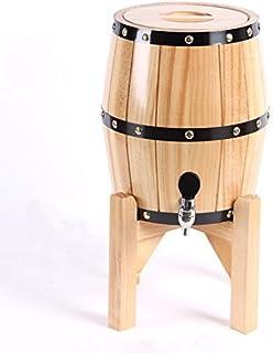 Amazon.fr : tonneau bois - Mobilier de jardin : Jardin