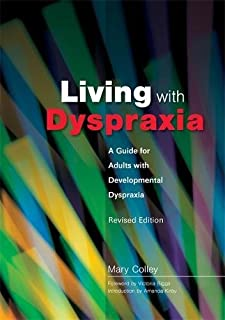Best living with dyspraxia Reviews