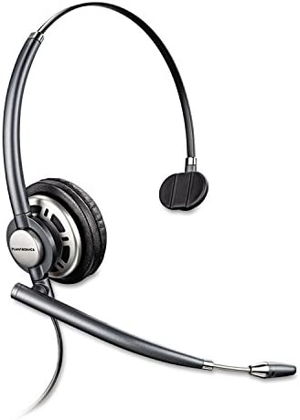 Top 10 Best wired telephone headset