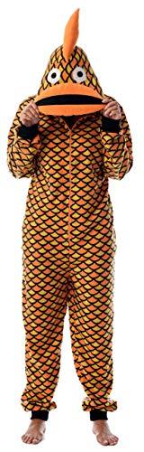 Just Love Adult Onesie Pajamas Gold…