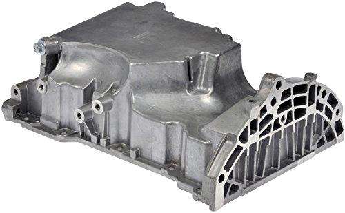 Dorman 264-377 Engine Oil Pan