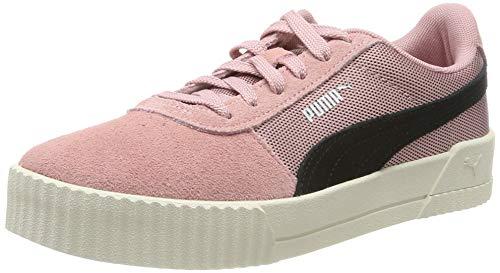 PUMA Carina Lux SD, Zapatillas para Mujer