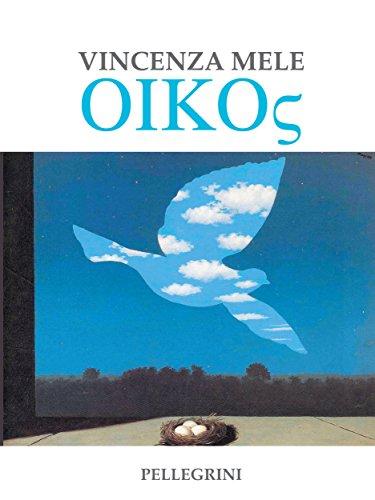 Oikos (Italian Edition)