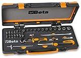 Beta 900/C12MR