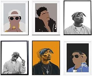 Best is hip hop art Reviews