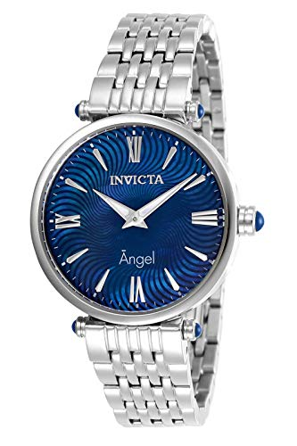 Invicta Angel 27986 Reloj para Mujer Cuarzo - 34mm