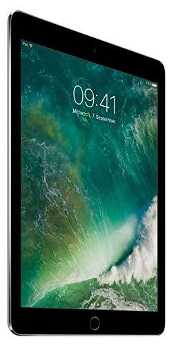 Apple iPad Air 2 16GB 4G - Grigio Siderale - Sbloccato (Ricondizionato)