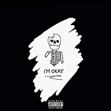 I'm Ok, Pt. 2 (feat. Young Kasho)