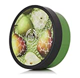 The Body Shop Body Butter Birne Juicy Pear Bodycreme Creme Körpercreme 200ml