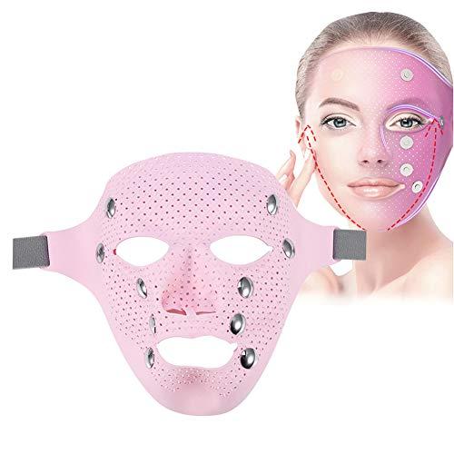 Mascarilla Facial Piel marca Sonew