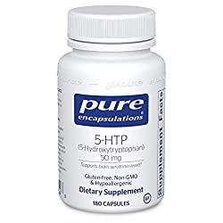 which is the best 5 htp consumer in the world