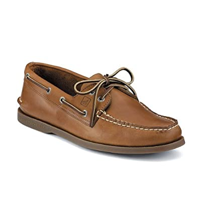 sperry topsider for men
