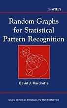 عشوائية graphs لهاتف statistical التعرف على النمط (سلسلة wiley احتمال و الإحصائية)