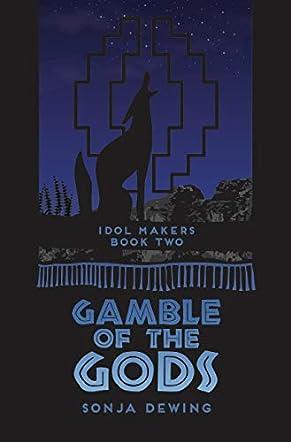 Gamble of the Gods