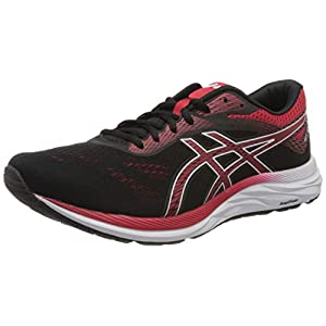 ASICS Men's Gel-Excite 6 Twist Running Shoes