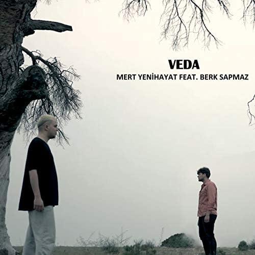 Mert Yenihayat feat. Berk Sapmaz