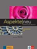 Aspekte neu B2: Mittelstufe Deutsch. Intensivtrainer (Aspekte neu / Mittelstufe Deutsch)