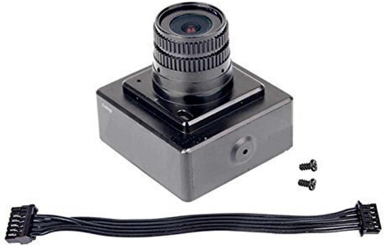 Walkera Runner 250 Advance 1080P HD mini camera  Runner 250(R)-Z-15 by Walkera