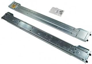 SUPERMICRO Supermicro MCP-290-00053-0N Quick Rail Set for Chassis SC213216823M825825M826835836936 / MCP-290-00053-0N /