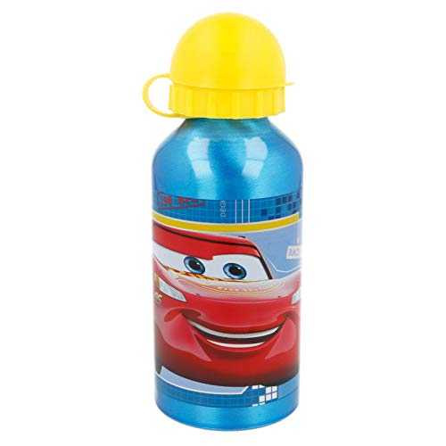 Cars 18734 - Trinkflasche