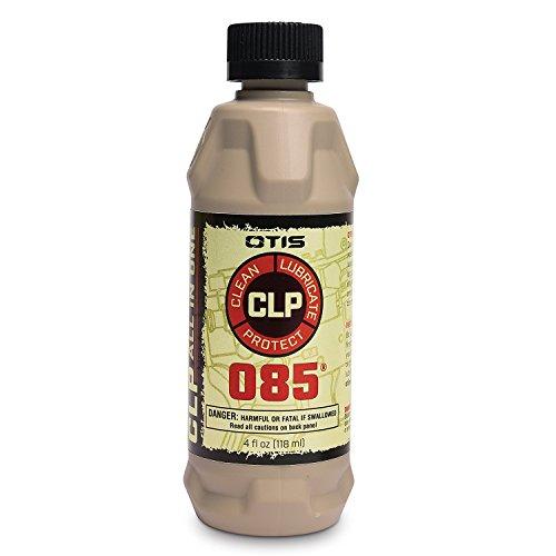 Otis IP-904-085 O85 CLP (4 oz)