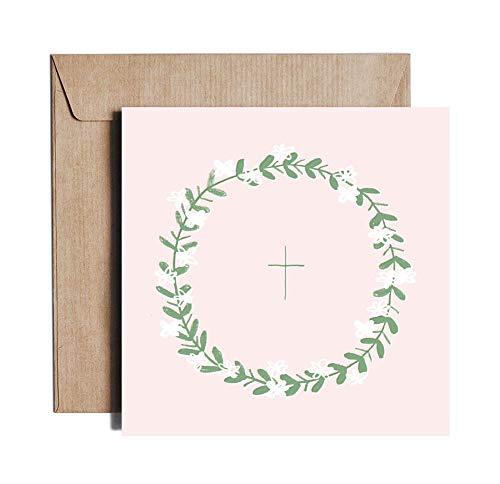 Estàn-servilletas Communion symbols Taup comunión y primera comunión