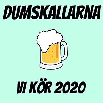 VI KÖR 2020