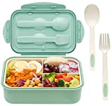 Best Bento Box For Kids - Bento Boxes for Adults - Bento Lunch Box Review