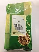 桂枝500g 小口切 中国産