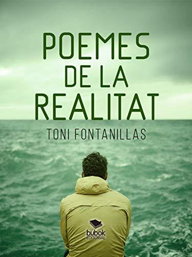 Poemes de la realitat (Catalan Edition)
