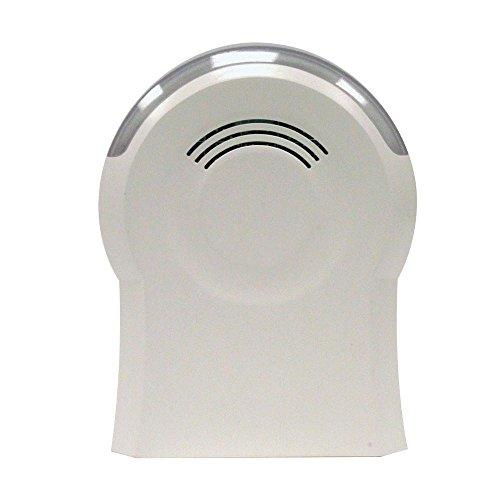 Wireless Doorbell Strobe Kit