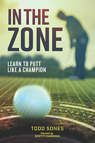 In the Zone: Learn to putt like a champion