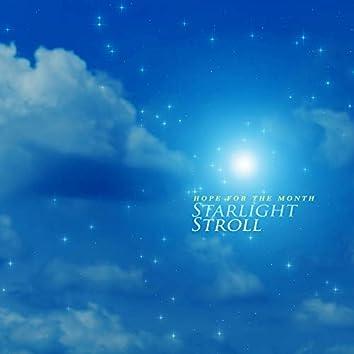 별빛 산책